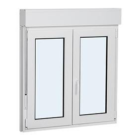 Ventanas de pvc leroy merlin10 - Leroy merlin ventanas pvc ...