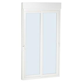 Ventanas de pvc leroy merlin11 - Leroy merlin ventanas pvc ...