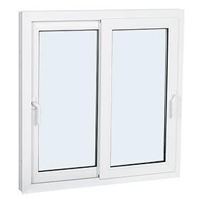 Caroldoey - Leroy merlin ventanas pvc ...