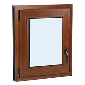 Ventanas de pvc leroy merlin17 - Leroy merlin ventanas pvc ...