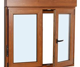 Ventanas de pvc de leroy merlin - Leroy merlin ventanas pvc ...