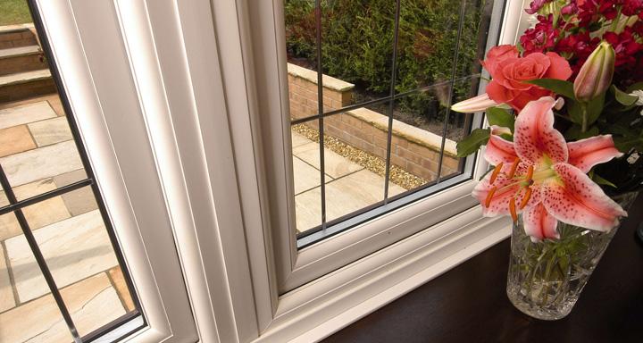 ventanas de pvc de leroy merlin