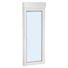 Ventanas de pvc leroy merlin6 - Leroy merlin ventanas pvc ...