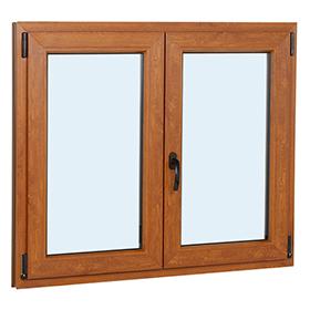 Ventanas de pvc leroy merlin7 - Leroy merlin ventanas pvc ...