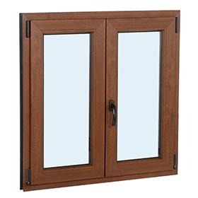 Ventanas de pvc leroy merlin8 - Leroy merlin ventanas pvc ...