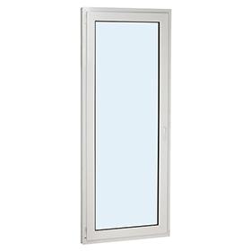 Ventanas de pvc leroy merlin9 - Leroy merlin ventanas pvc ...