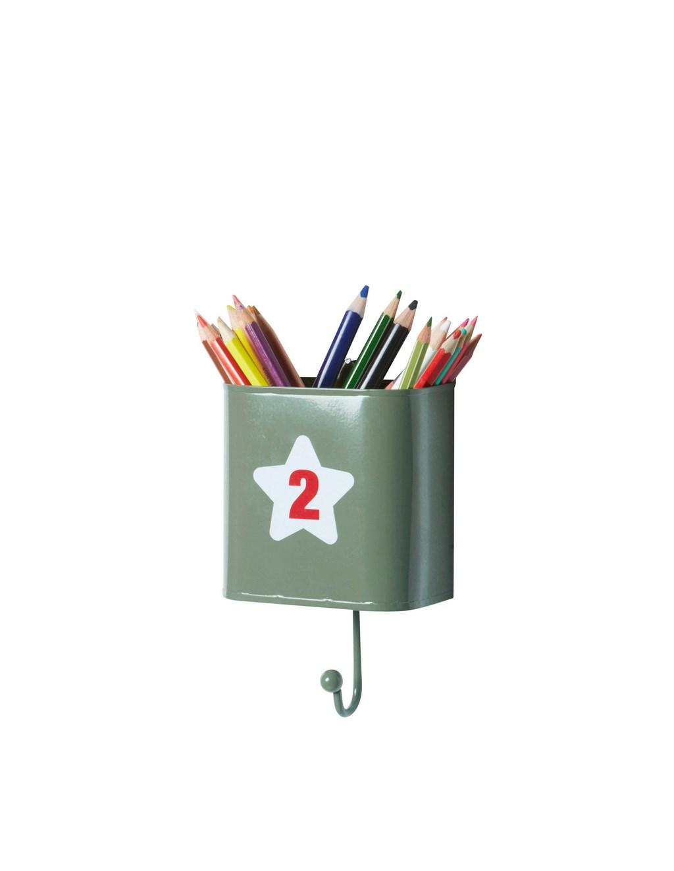 Vertbaudet almacenaje 22 - Soluciones de almacenaje ...