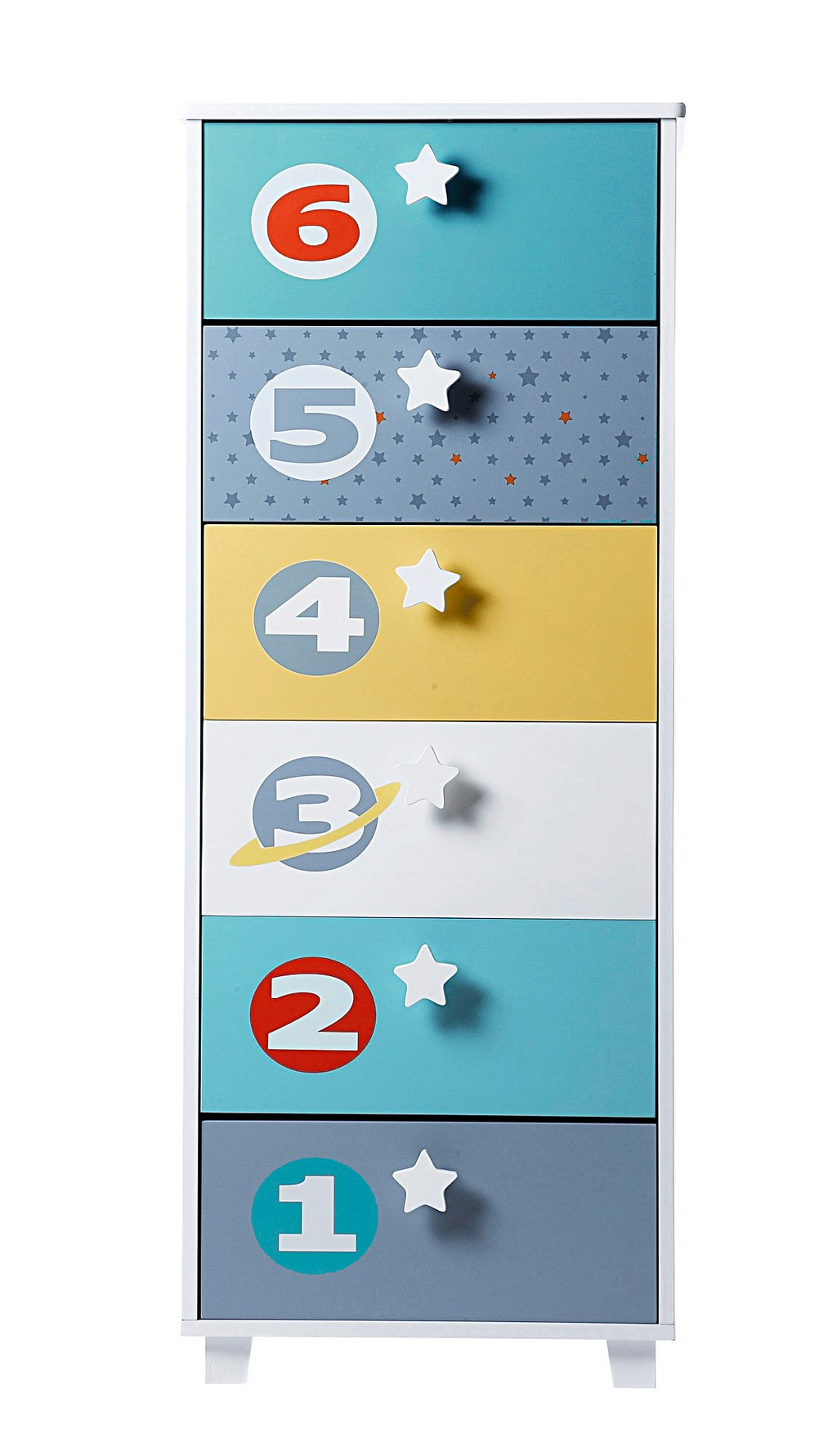 Vertbaudet almacenaje 5 - Soluciones de almacenaje ...