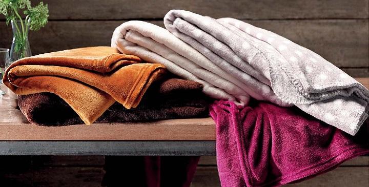Hipercor hogar para la primavera 20151