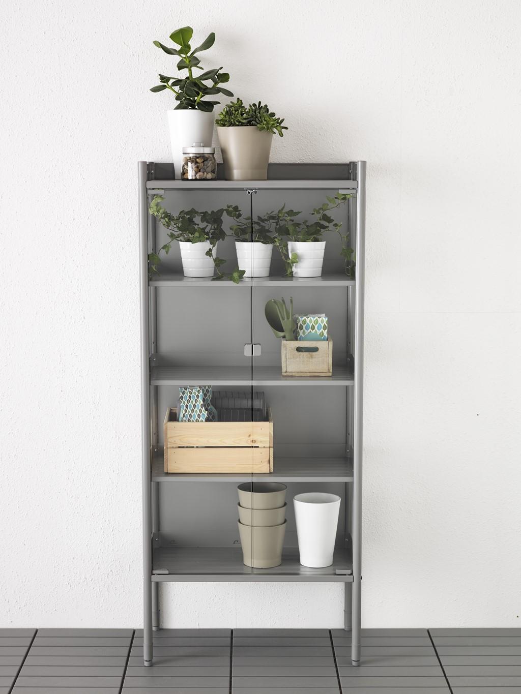 Muebles de interior y exterior de IKEA para la primavera 2015 - photo#6