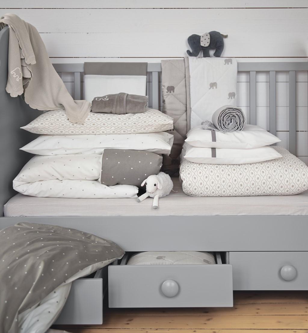 IKEA primavera 2015 textiles bebe