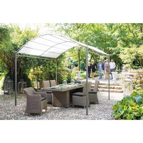 maisons du monde outdoor 2015114. Black Bedroom Furniture Sets. Home Design Ideas