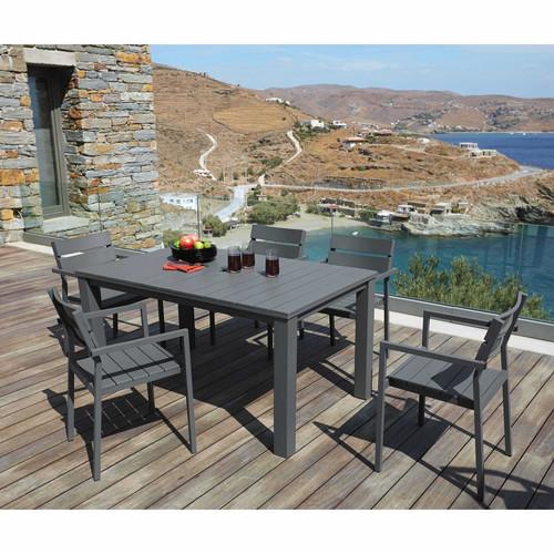 maisons du monde outdoor 201538. Black Bedroom Furniture Sets. Home Design Ideas