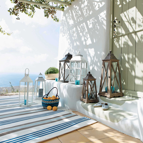 Maisons du monde outdoor 201548 for Maison du monde outdoor