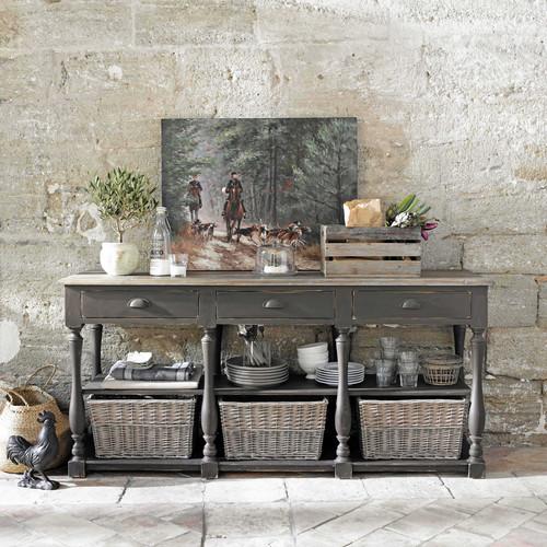 nuovo catalogo maison du monde 2015 holidays oo. Black Bedroom Furniture Sets. Home Design Ideas