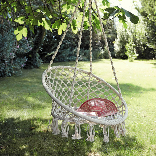 Maisons du monde outdoor 201554 - Maison du monde outdoor ...