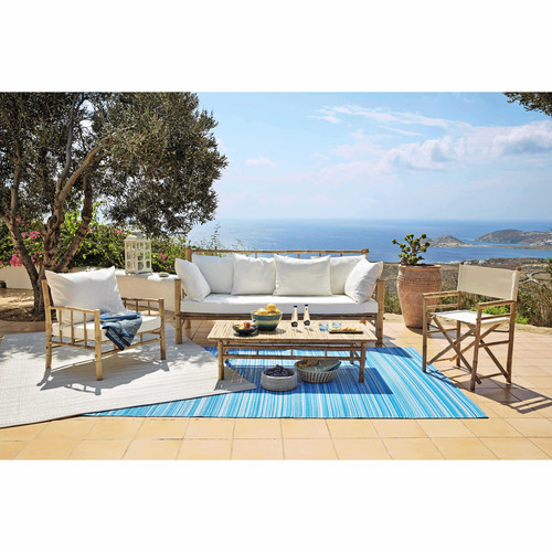 Outdoor Muebles Maisons Du Monde  Review Ebooks