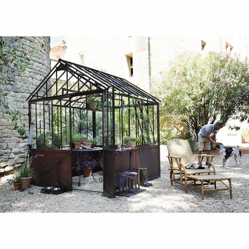 maisons du monde outdoor 201562. Black Bedroom Furniture Sets. Home Design Ideas