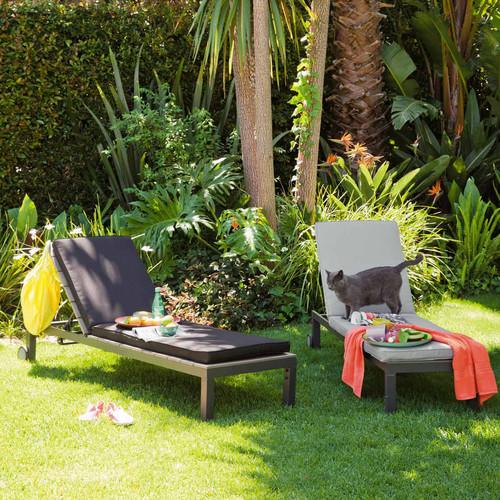 Fuentes exteriores fuentes exteriores with fuentes - Fuentes jardin leroy merlin ...