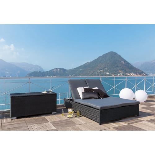 maisons du monde outdoor 201584. Black Bedroom Furniture Sets. Home Design Ideas