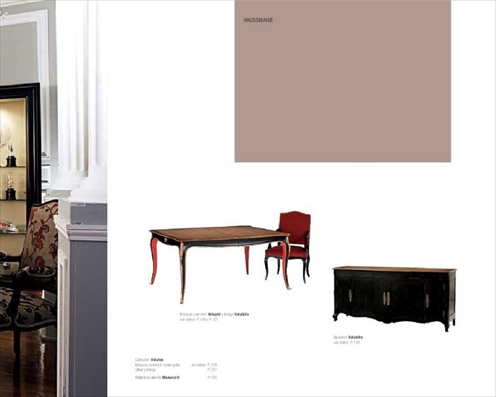 Roche bobois primavera verano 201575 for Muebles roche bobois catalogo