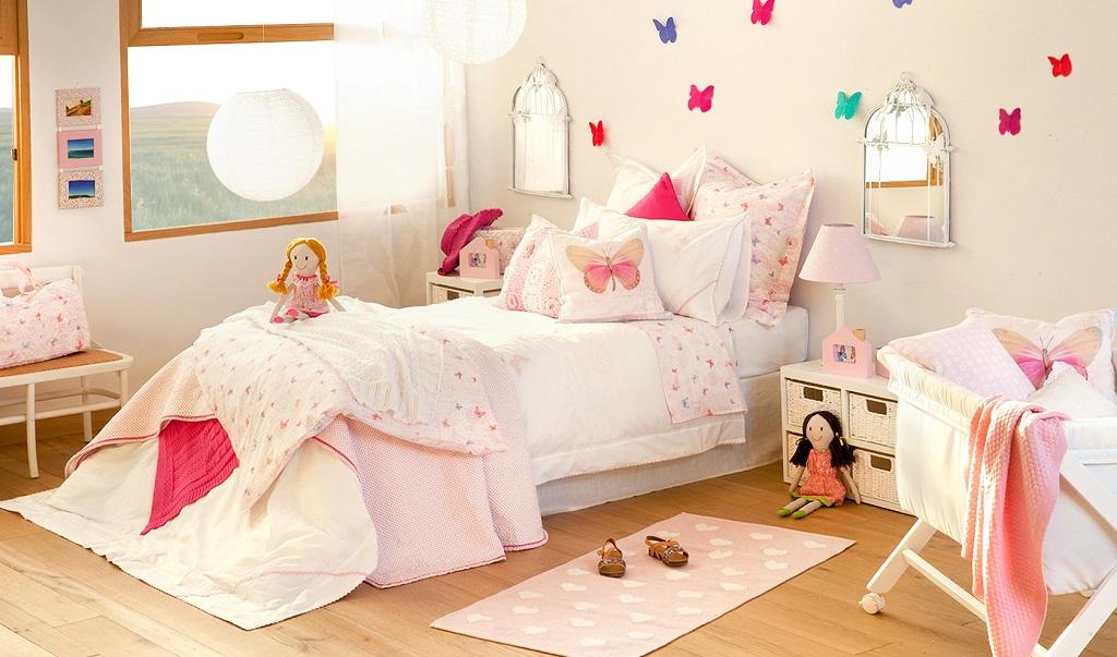 zara homekids. Black Bedroom Furniture Sets. Home Design Ideas