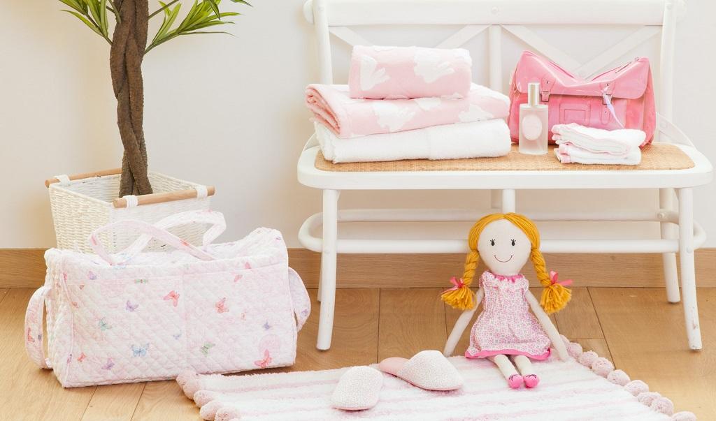 Zara home kids primavera verano 20152 - Zara home kids cortinas ...