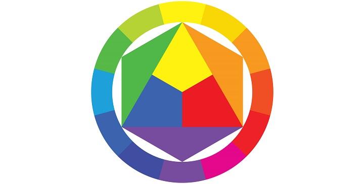 combinacion colores3