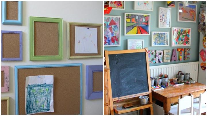compra cuadros en diversos tamaos y colores para crear originales y divertidas podrs colocarlas en cualquier with fotos para enmarcar decorar