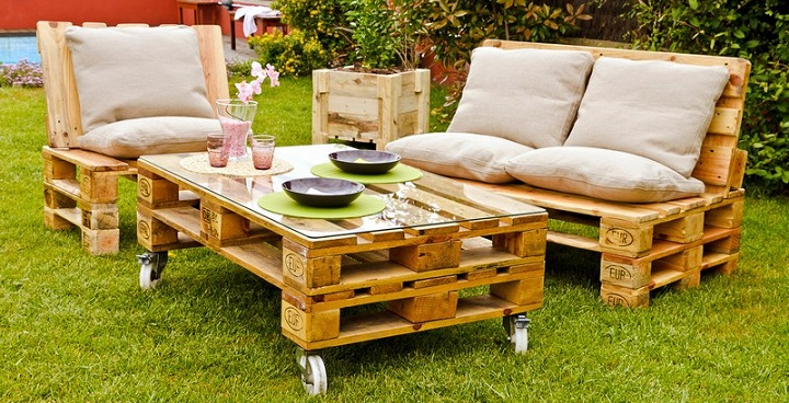 decorar jardin ideas2