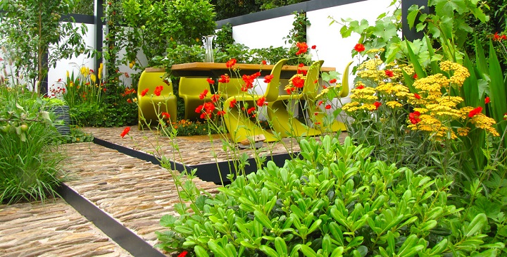 decorar jardin ideas3
