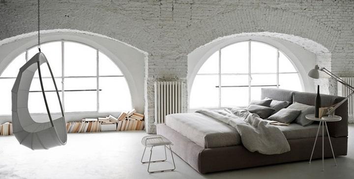 dormitorio industrial foto1