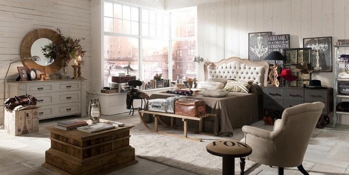 dormitorio industrial foto3