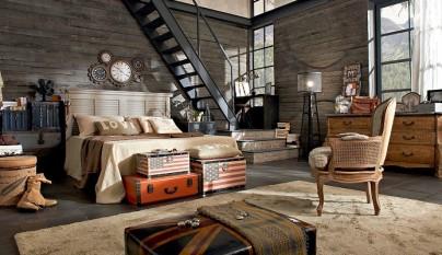 dormitorio industrial13