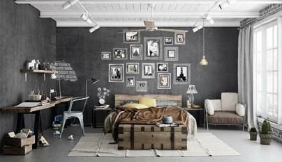 dormitorio industrial14