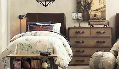 dormitorio industrial16
