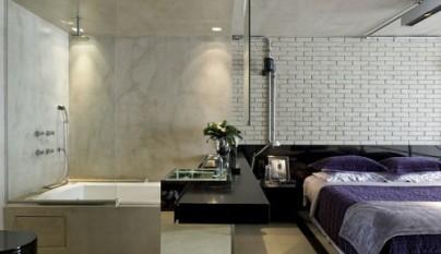 dormitorio industrial17