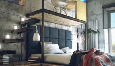 dormitorio industrial21