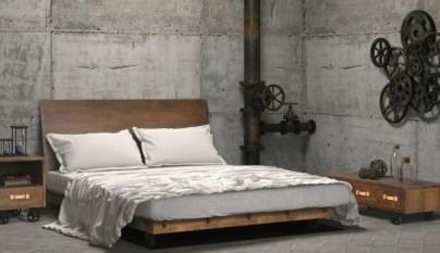 dormitorio industrial22