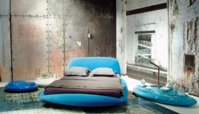 dormitorio industrial27