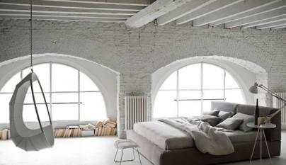dormitorio industrial28