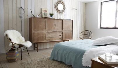 dormitorio industrial29