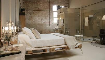 dormitorio industrial30