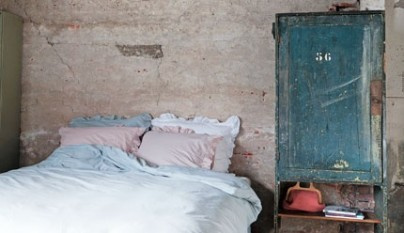 dormitorio industrial32