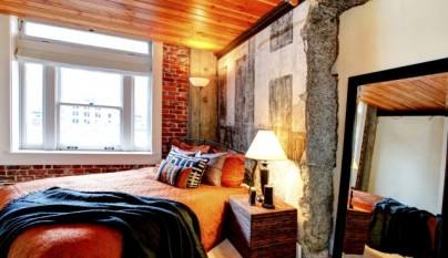 dormitorio industrial33