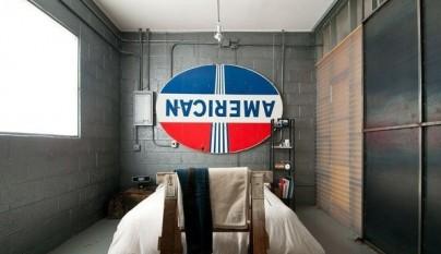 dormitorio industrial36