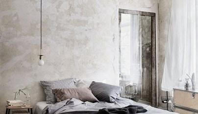 dormitorio industrial39
