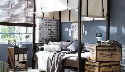dormitorio industrial8