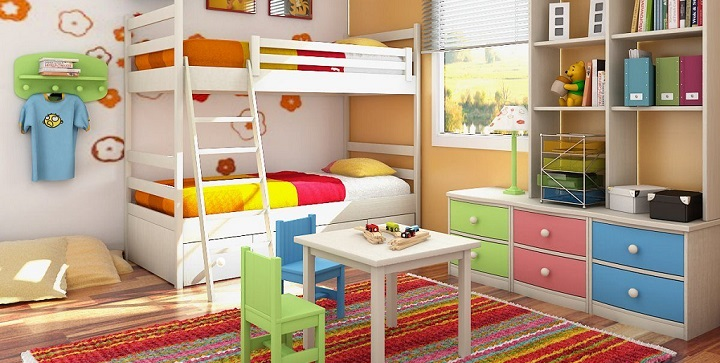 dormitorio mixto3