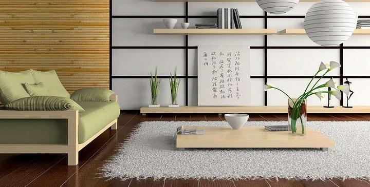 estilo japones1